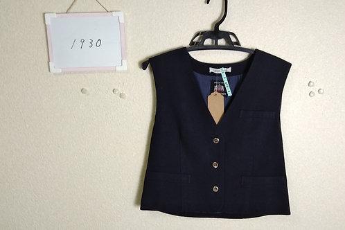 松山中央高 女子 ベスト 155A