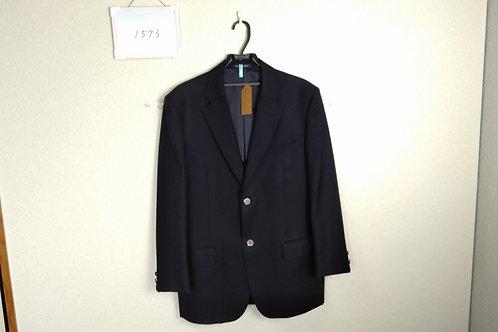 松山工業高 男子 制服上 180A