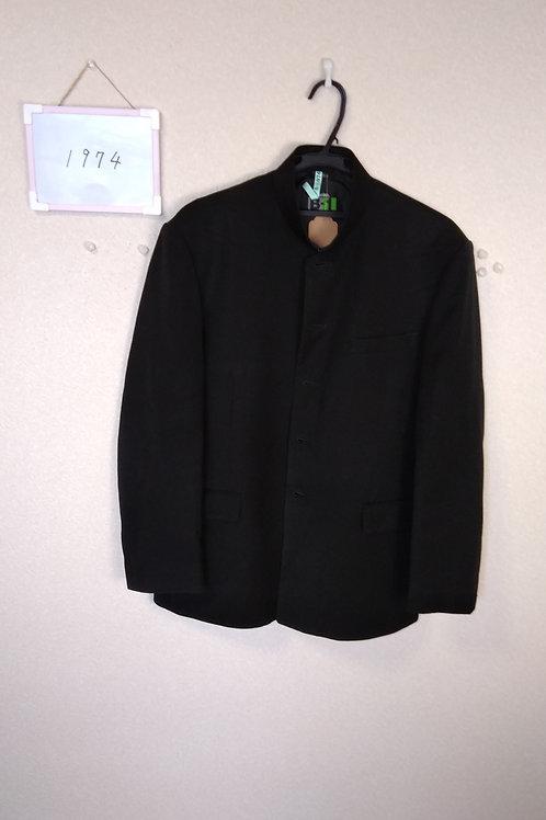 標準高 男子 制服上 175A