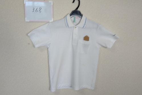 桑原中 男子 半袖シャツ 150