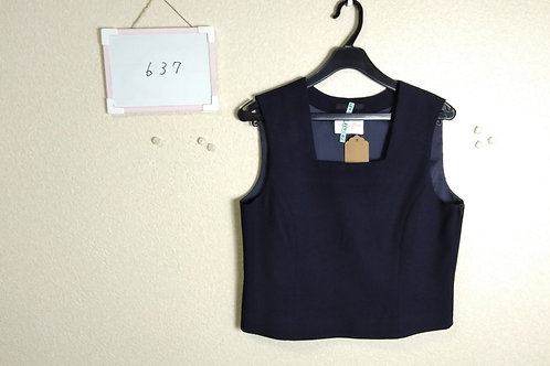 松山東高 女子 ベスト 165A