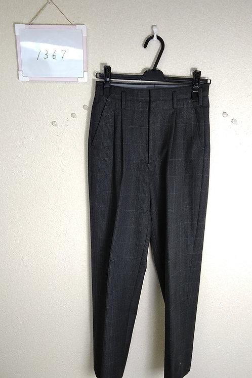 松山工業高 男子 冬ズボン 67-74.5(0)