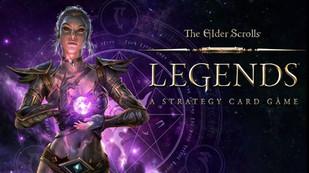 The elders scrolls