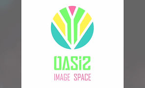 Oasis-image-space