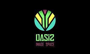 salon-krasoty-Oasis