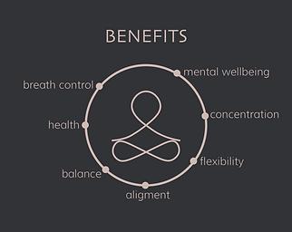 benefits1.png