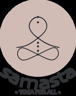 Samasta Yoga Studio