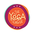 TheYogaLeague, The yoga league