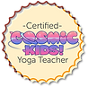 Cosmic Kids certification