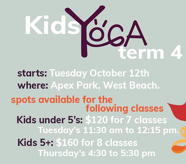 Flyer term 4 kidsyoga info.png