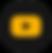 ic-youtube-dark.png