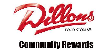 Dillons-Rewards-130702_640x320.jpg