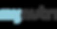 logo-my-nutri.png
