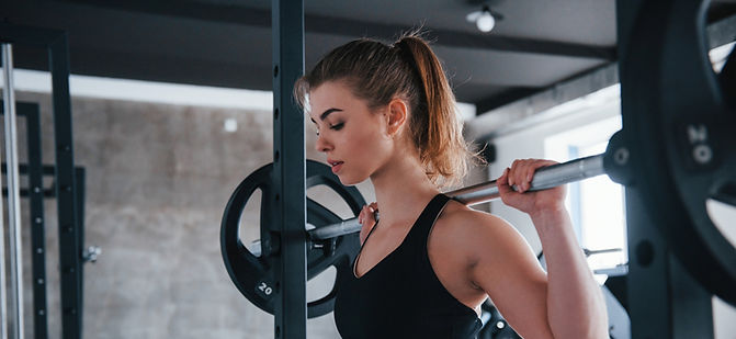 workout-routine-photo-of-gorgeous-blonde