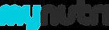 My Nutri_Logo.png