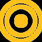 variante-de-alvo-circular.png