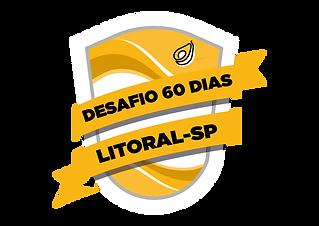 Desafio_LitoralSP_Prancheta 1.png