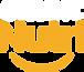 smartnutri-logo-white.png