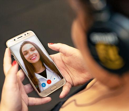 mount-phone-v02.jpg