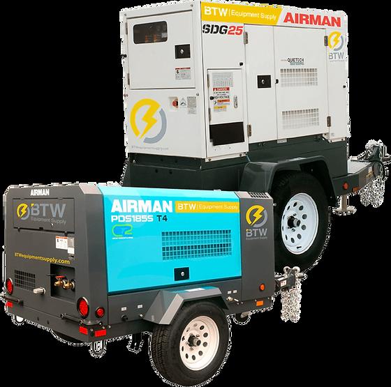 btw_home_airman_compressor_generator.png