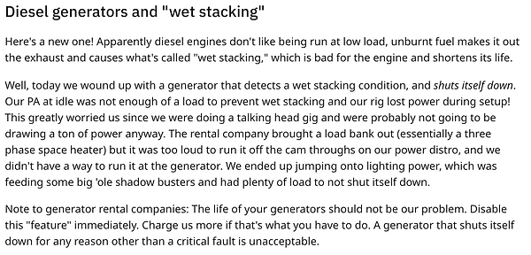 btw-diesel-generator-wet-stacking-rental