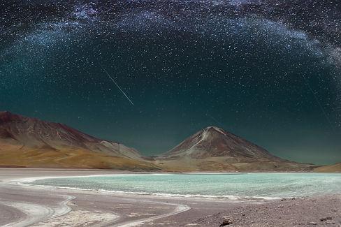 Atacama Noite Estrelada 2.jpg