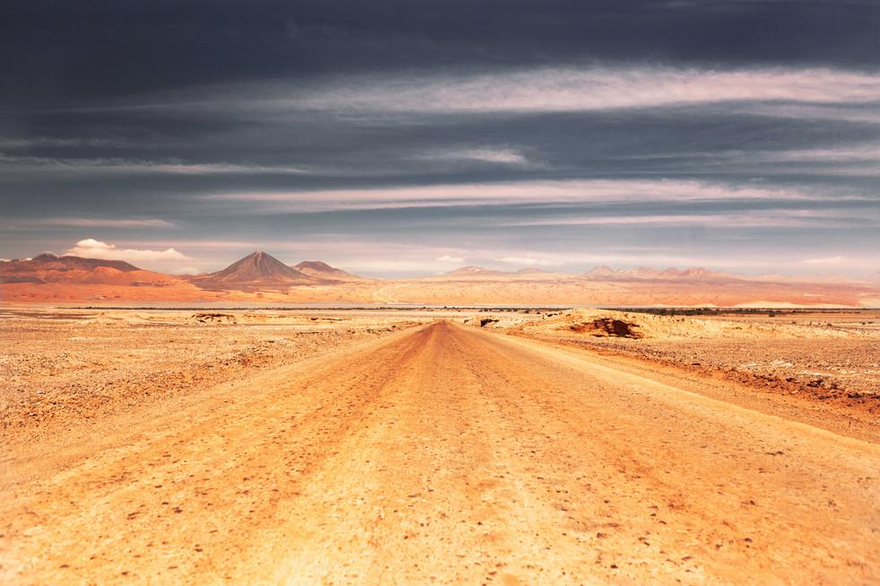 Estrada Deserto Atacama.jpg