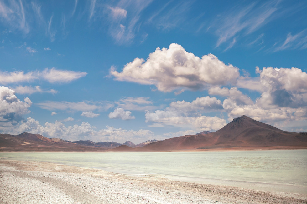 Atacama Laguna Branca 1.jpg