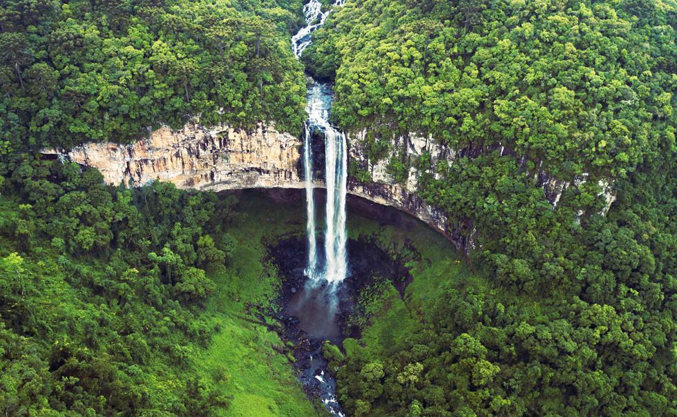 Cachoeira Canela.jpg