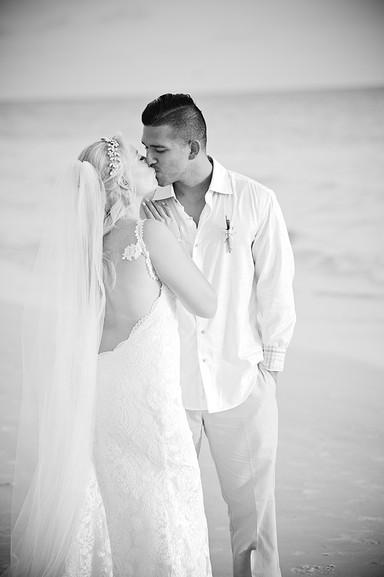 Sarasota weddings, beach weddings, sarasota wedding photographer