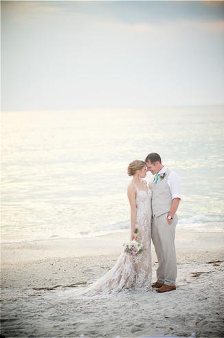Sarasota weddings, beach weddings, sarasota wedding photographer, wedding, weddings