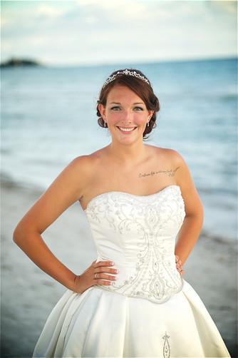 Sarasota weddings, beach weddings, sarasota wedding photographer, wedding, weddings, florida beach weddings, bride