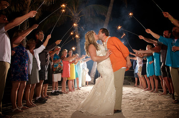 Sarasota weddings, beach weddings, sarasota wedding photographer, wedding, weddings, florida beach weddings