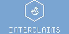 Interclaims Logo