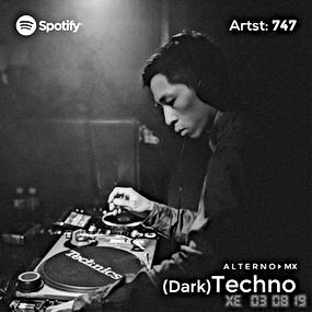 Dark techno.png