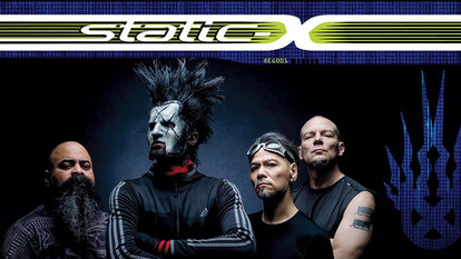 "Static-X y el placebo llamado ""Project Regeneration Vol.1"""