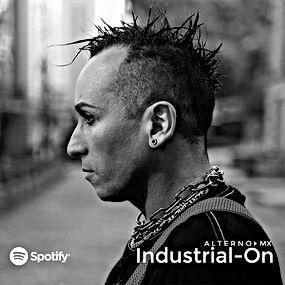 industrial on.jpg