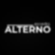 especial alterno.png