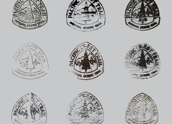 PCT Logos