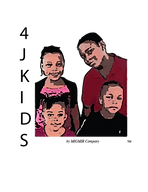4Js_Logo_2020.png