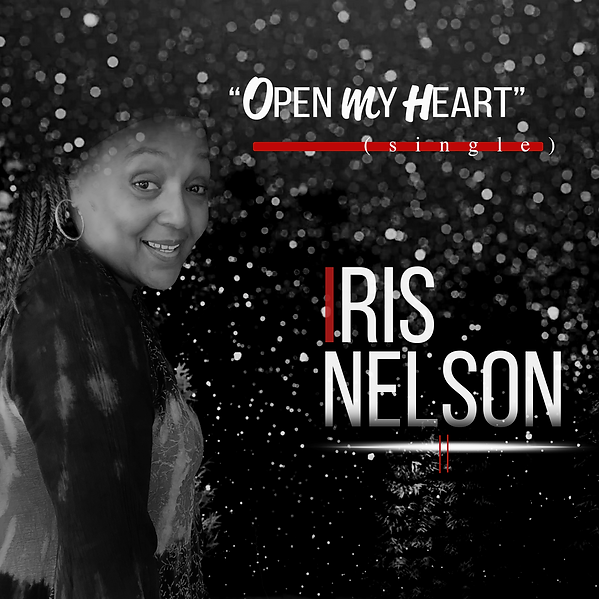 MIG_IrisNelson_ArtCover_OpenMyHeart.png