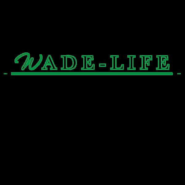 WadeLifePress_V2.png