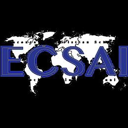 ecsai-2-orig_orig.png