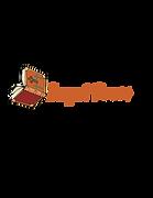 Sogol__Logo_2020.png