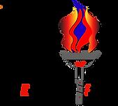 RekindledFlame Logo.png