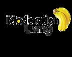 ModerationLiving_Logo_2020.png