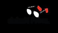 DekanPress_Logo_2020.png
