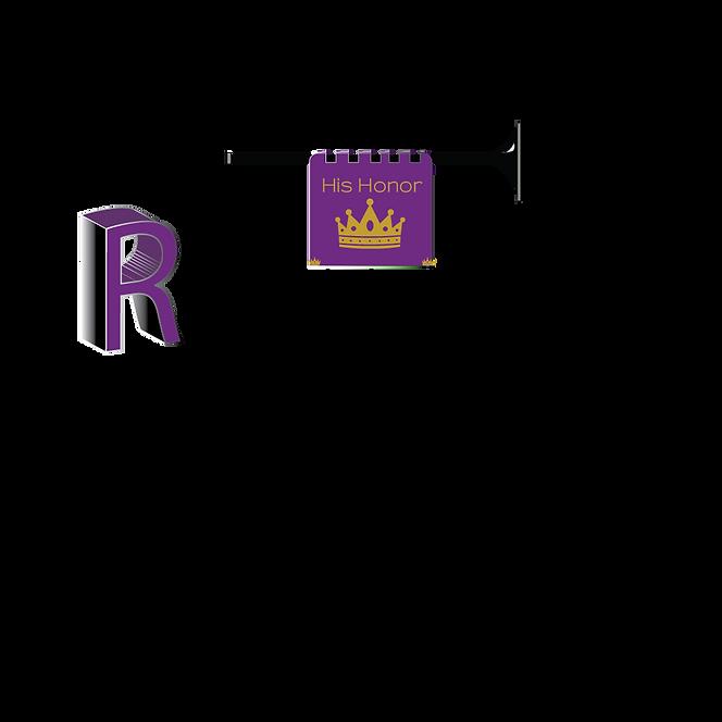 Ronoh__Logo_2020.png