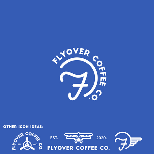 Flyover Icons 2-04.png