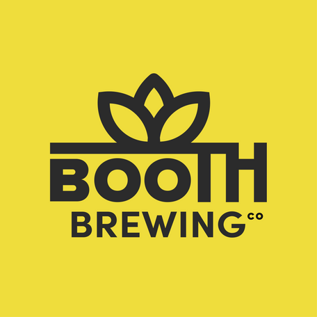 booth brewing co beer logo-02.png